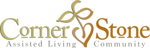 Cornerstone Assisted Living Community
